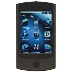 "1 - -2.8V-GM 4GB 2.8"" 2.8V MP4 Player"