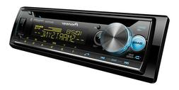 1 din cd player receiver with bluetooth