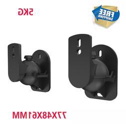 free shipping SW-03B Universal sound <font><b>speaker</b></