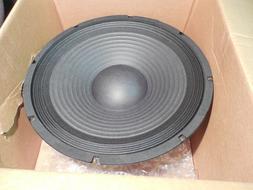 Nady 15 inch woofer replacement 8 ohm, 300 watt RMS / 600 wa