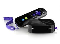 Roku 2 XS Wireless 1080p HD Media Player