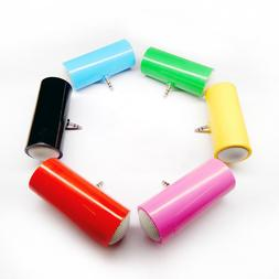 3.5mm Music Player Stereo Speaker For iPod iPhone6 Plus Note