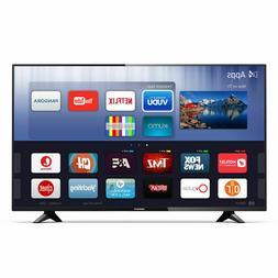 "Magnavox 50"" Class 4K UHD Smart TV - 50MV387Y/F7"