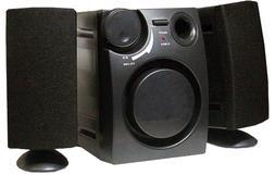 VIBE VS-521-SW Subwoofer Speaker System