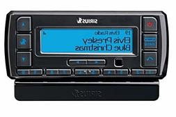 7 Satellite Radio with Vehicle Kit W/ 3 Months All Access Fr