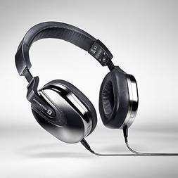 Ultrasone Edition 8 Carbon Headphones with Technology S-Logi