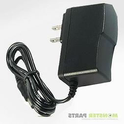 AC Adapter fit Accurian LMD-6808 LMD6808 LMD-5908A LMD5908A
