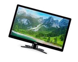 Acer G206HQL bd 19.5-Inch LED Computer Monitor Back-Lit Wide