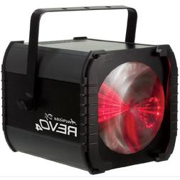 American DJ REVO 4 RGBW Effect Light