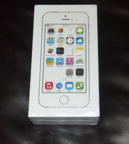 Apple iPhone 5s 64GB  - Verizon Wireless