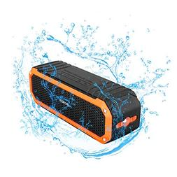 Archeer A226 Portable Bluetooth Speakers Outdoor Sport Showe