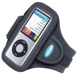 Armband Compatible With iPod nano 4th Generation