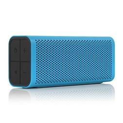 BRAVEN 705 Portable Wireless Bluetooth Speaker  Built-In 140