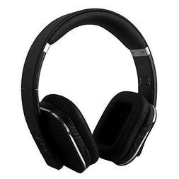 Over Ear Bluetooth Wireless Headphones- App for Custom Sound