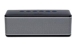 Cambridge Audio Go v2 Speaker System - 12 W RMS - Portable -