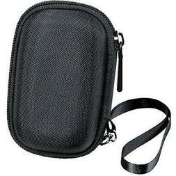 Caseling Carrying Hard Case for Sandisk Clip Jam / Sansa Cli