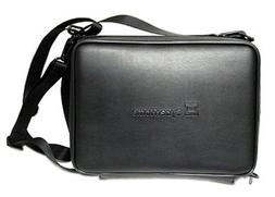 CyberHome ACB-01 Deluxe Portable DVD Case with Auto Mount