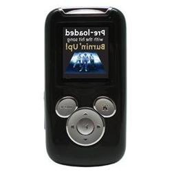 Disney Jonas Brothers 1GB Digital Music Player