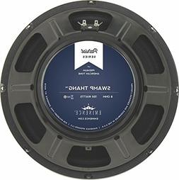 "Eminence Patriot Swamp Thang 12"" Guitar Speaker, 150 Watts a"