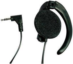 Garmin Ear receiver