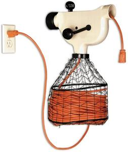 Green Leaf WW-1 Wonder Winder Hand Crank Extension Cord Wind