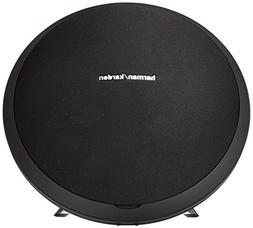 Harman Kardon Onyx Studio Wireless Bluetooth Speaker with re