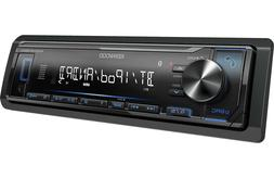 Kenwood Car Audio In Dash Digital Wireless Media Receiver St