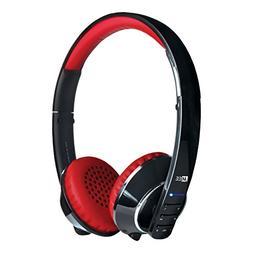 MEE audio Runaway 4.0 Bluetooth Stereo Wireless + Wired Head