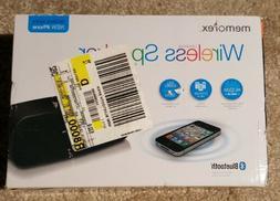 Memorex Wireless Bluetooth Speaker