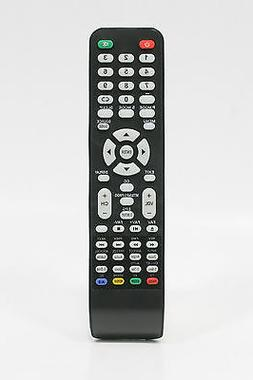 NEW! Proscan Curtis Remote Control B0103