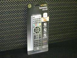 NIP GE 33709 GE Device Universal Remote