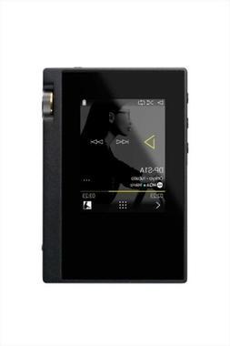 ONKYO Hi-Res Digital Audio Player rubato DP-S1A 16GB Bluetoo