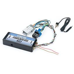 PAC AAI-GM12 Dual Auxiliary Audio Input Interface for Select