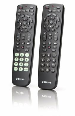 Universal Remote For Dvd Player | Playerm