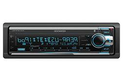 "Pioneer AVH-1500NEX 6.2"" Touchscreen Car Stereo DVD Player R"