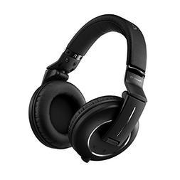 Pioneer DJ DJ Headphone, Black