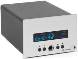 Pro-Ject Audio - Head Box DS - D/A Converter and Headphone A