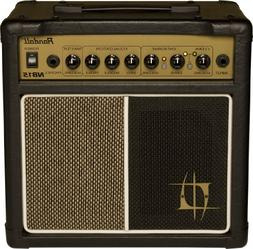 Randall NB15 Nuno Bettencourt Signature Series Amplifiers Co