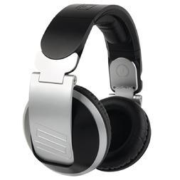 Reloop RHP-20 Premium DJ Headphones