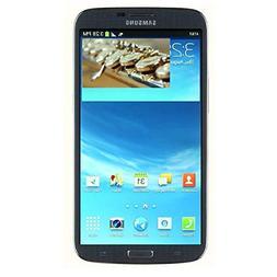 Samsung Galaxy Mega 6.3 I527 16GB Unlocked GSM 4G LTE Smartp