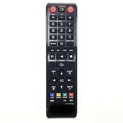 Samsung OEM Original AK59-00149A Blu-Ray Player Remote Cont