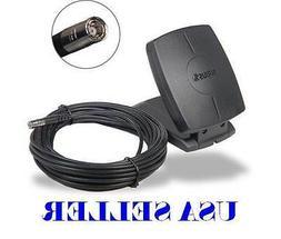Sirius Indoor Outdoor Home Antenna SSP1500
