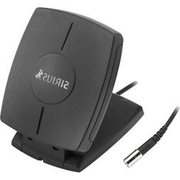 SiriusXM Radio Indoor/Outdoor Home and Office Antenna