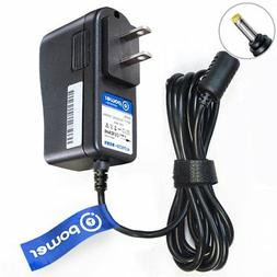 T-Power  AC DC Adapter Compatible with LG Electronics DPAC1