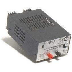 Tripp Lite PR-3UL DC Power Supply 3A 120V AC Input to 13.8 D