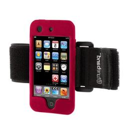 Tuneband for iPod touch 4th Generation , Grantwood Technolog