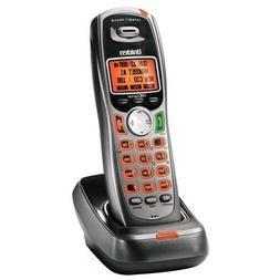 Uniden TRU9460, TRU9480, TRU9485 Handset Replacement or Expa