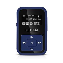 a12 clip bluetooth mp3 player