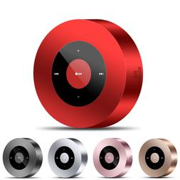 KELING A8 Bluetooth Wireless Mini Portable Speaker For MP3 M
