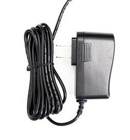 OMNIHIL Replacement 9V AC Adapter CyberHome CH-LDV 700B Port